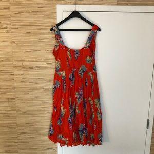 eshakti Dresses - retro eshakti dress
